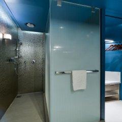 Отель Veranda Resort Pattaya MGallery by Sofitel ванная фото 2