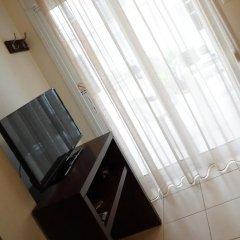 Апартаменты Ameris Studios & Apartments удобства в номере