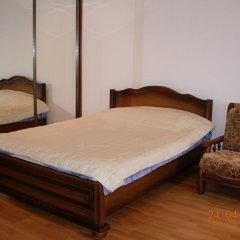 Апартаменты For Day Apartments Студия с различными типами кроватей фото 5