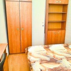 Апартаменты Aptekarsky 3 Apartments комната для гостей фото 2