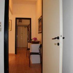 Отель Venerio Suite интерьер отеля фото 3