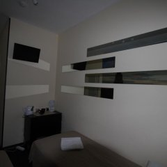 Мини-Отель Фонтанка 64 by Orso Стандартный номер с различными типами кроватей фото 21