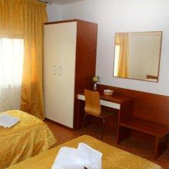 Отель Euro Inn B&B 2* Стандартный номер фото 3