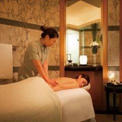 Отель Grand Hyatt Shanghai Номер категории Премиум с различными типами кроватей фото 4