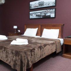 Sliema Hotel by ST Hotels комната для гостей фото 9