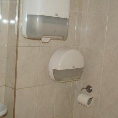 Hostel on Olkhovskaya ulitsa ванная фото 2