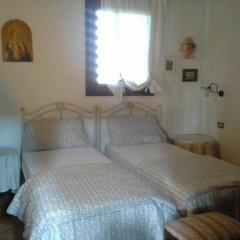 Отель House Luigi Дуэ-Карраре комната для гостей фото 2