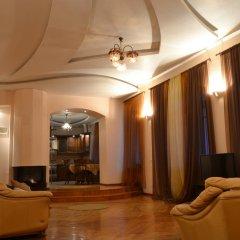 Гостиница Арма Украина, Харьков - отзывы, цены и фото номеров - забронировать гостиницу Арма онлайн интерьер отеля