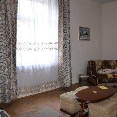 Гостиница Mieszkanie na Szpitalnej Львов удобства в номере фото 2