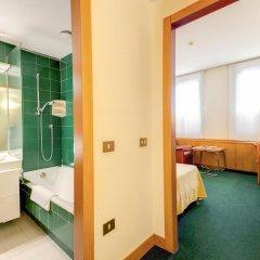 Galileo Hotel 4* Стандартный номер с различными типами кроватей фото 3