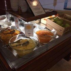 Отель Itaca Fuengirola в номере