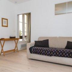 Апартаменты Apartment Boulogne Улучшенные апартаменты фото 4