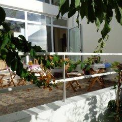 Отель Tres Bandeiras Guest House B&B фото 7
