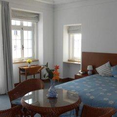 Отель Vila Lido Португалия, Портимао - отзывы, цены и фото номеров - забронировать отель Vila Lido онлайн комната для гостей фото 4