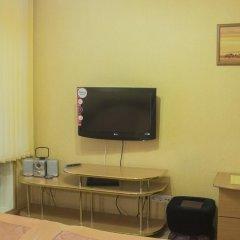 Мини-отель Стархаус удобства в номере фото 2