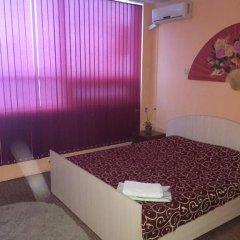Гостиница Alykor Казахстан, Актобе - отзывы, цены и фото номеров - забронировать гостиницу Alykor онлайн сауна