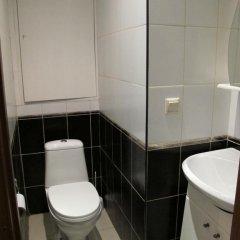 Гостиница Littlehotel ванная фото 2