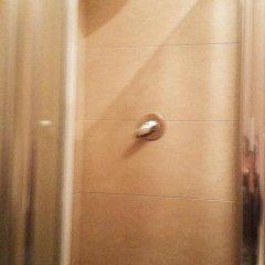 Hotel City 2* Стандартный номер фото 7