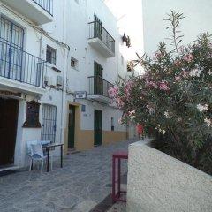 Отель Casa de Huespedes la Pena фото 3