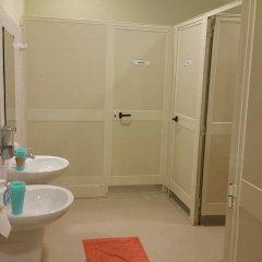 Отель Xrobb L-Ghagin Hostel Мальта, Марсашлокк - отзывы, цены и фото номеров - забронировать отель Xrobb L-Ghagin Hostel онлайн ванная фото 2