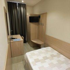 Hotel San Biagio Стандартный номер с различными типами кроватей фото 33