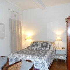 Отель Romantic Lovenest in historical Old NICE комната для гостей фото 3