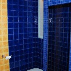 Отель Autobudget Apartments Platinum Towers Польша, Варшава - отзывы, цены и фото номеров - забронировать отель Autobudget Apartments Platinum Towers онлайн сауна