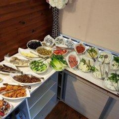 Uzungol Bilalego Apart Турция, Узунгёль - отзывы, цены и фото номеров - забронировать отель Uzungol Bilalego Apart онлайн питание