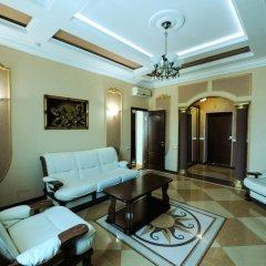 Гостиница Эдельвейс в Черкесске отзывы, цены и фото номеров - забронировать гостиницу Эдельвейс онлайн Черкесск комната для гостей фото 5