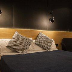 Отель Hostal CC Malasaña Стандартный номер с двуспальной кроватью фото 8