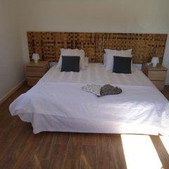 Отель Casa da Paz комната для гостей фото 3