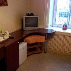 Гостиница Santerra в Иркутске отзывы, цены и фото номеров - забронировать гостиницу Santerra онлайн Иркутск удобства в номере фото 2