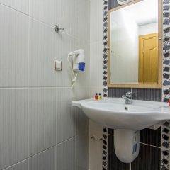 Hotel Karbel Sun ванная фото 2