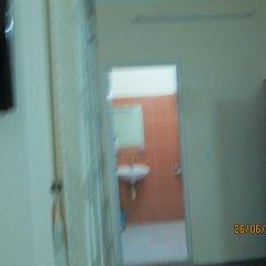 Отель Thien An Homestay Хойан удобства в номере