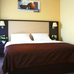 Hotel Poetovio Птуй комната для гостей фото 5
