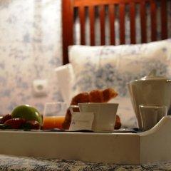Отель Casona del Nansa в номере фото 2