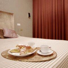 Отель Gold Spanish's Steps в номере фото 2