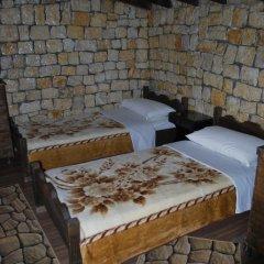 Nasho Vruho Hotel фото 4