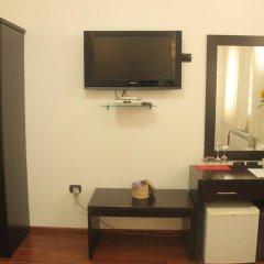 Hotel Vila 3 3* Стандартный номер с различными типами кроватей фото 3
