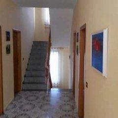 Отель Sofra e Prizrenit Hotel Албания, Дуррес - отзывы, цены и фото номеров - забронировать отель Sofra e Prizrenit Hotel онлайн интерьер отеля