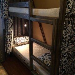 Hostel na Karetnom 17 спа фото 2