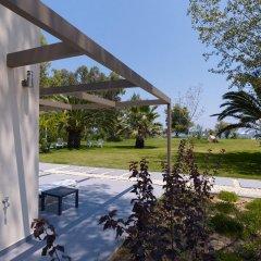 Отель Tiamo Secrets - Palm Garden фото 5
