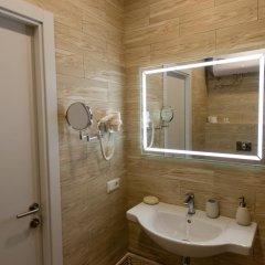 Hotel Complex Pans'ka Vtiha 2* Улучшенный люкс фото 6