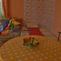Отель Vacation House Romantic Поморие детские мероприятия