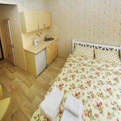 Mini Hotel on Yevreyskaya комната для гостей фото 2