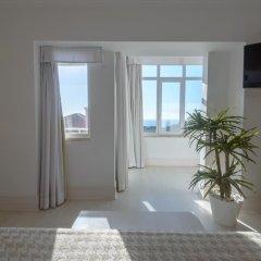 Amazonia Estoril Hotel 4* Стандартный номер с различными типами кроватей фото 17