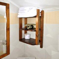 Hotel On 5 Floor Стандартный номер с различными типами кроватей фото 19