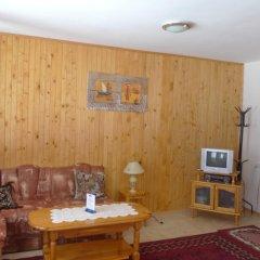Hotel Elitza Чепеларе комната для гостей фото 2