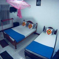 Lark Nest Hotel фитнесс-зал
