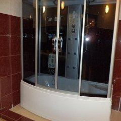 Hotel Olimpiya 3* Полулюкс с различными типами кроватей фото 3